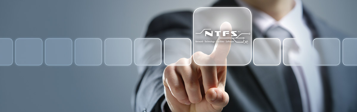 Ntfs consultance